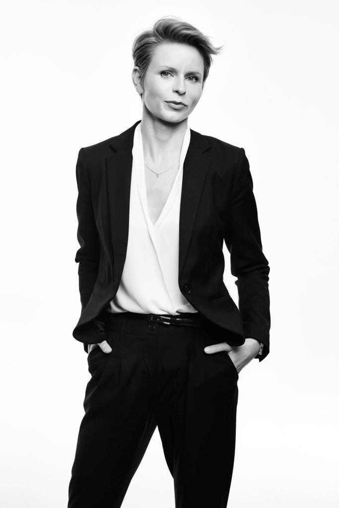 Anna Lawrenc-Gieros